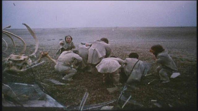 Time Bandits Video 2