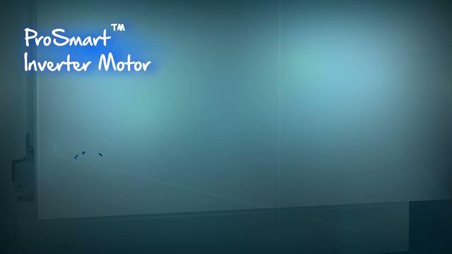 Beko - ProSmart Inverter Motor Video 5