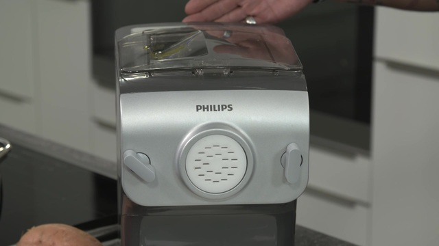 Philips_Nudelmaschine_Final.mp4 Video 3