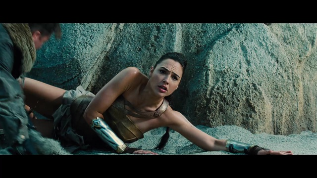 wonder_woman_trl_f3_de_dub_25_1080p_masterrev1mp4videomp4.mp4 Video 2