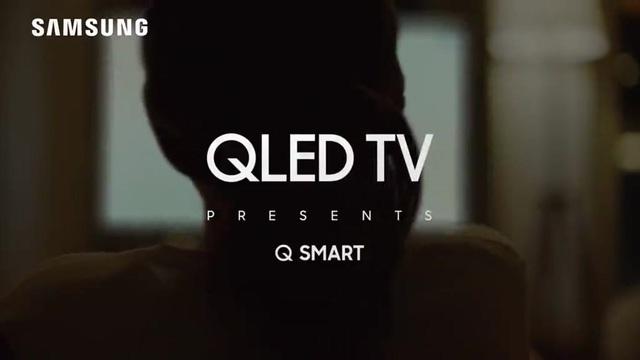 Q_Smart_Video Video 3