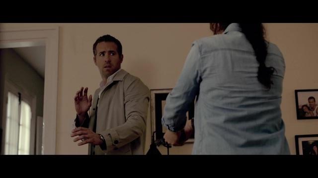 Selfless - Der Fremde in mir Video 2