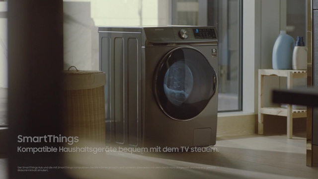 00_Q7F_Q_Smart_Video Video 9