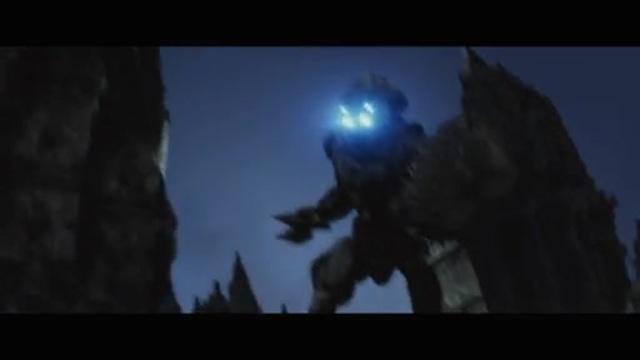 Beyond Skyline Video 2
