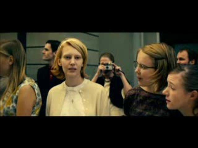 Verblendung (2012) Video 3