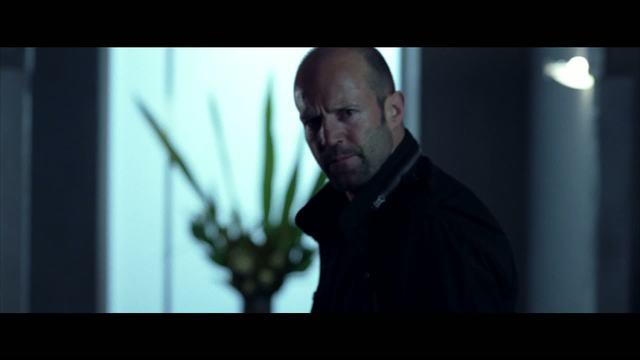 Killer Elite Video 3