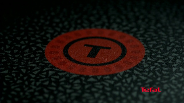 Tefal - Titanium Excellence Video 10
