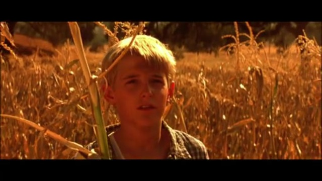Jeepers Creepers 2 Video 3