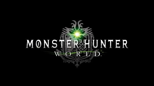 Monster Hunter: World Video 8