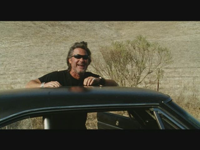 Death Proof Video 4