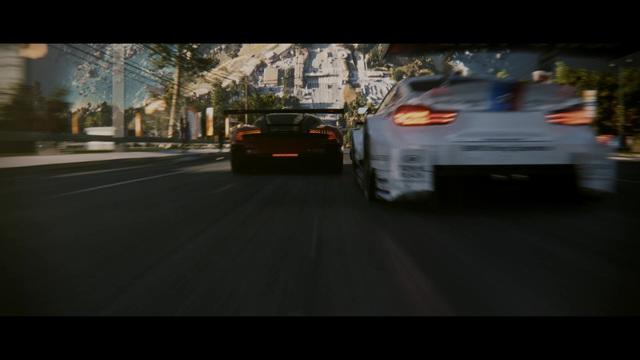 The Crew 2 Video 22