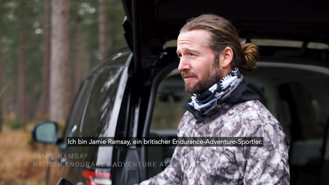 vb1150256_4K_Bike_Mount_V_d_German Video 24