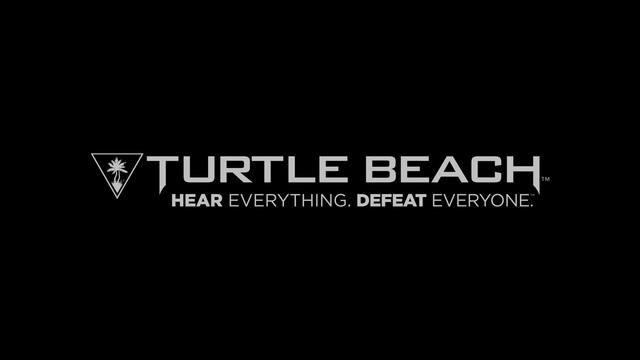 VIDEO_08_TB_700P_DE_WEBMASTER Video 20
