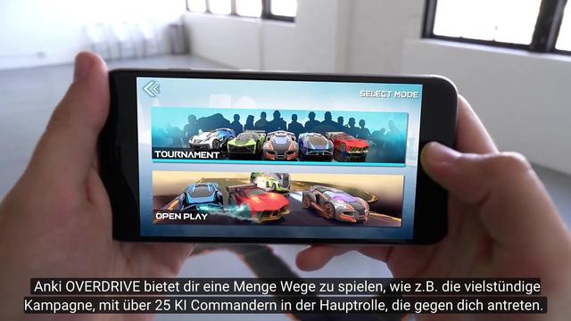 13_anki_underthehood_german_captions.mp4 Video 3