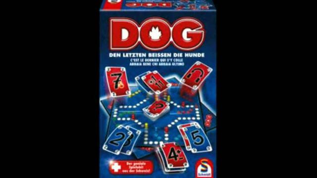 Schmidt Spiele - Dog (49201) Video 3