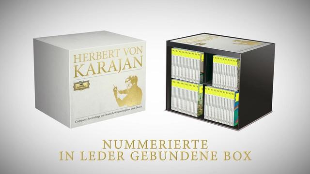 170829_Karajan_Complete_DE.mp4 Video 3