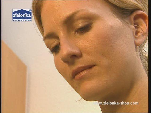 Zielonka Zilosoap-Geruchskiller Video 3