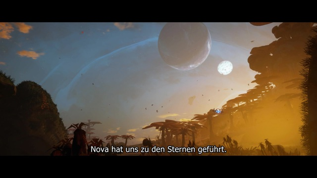 Starlink - Battle for Atlas Video 5