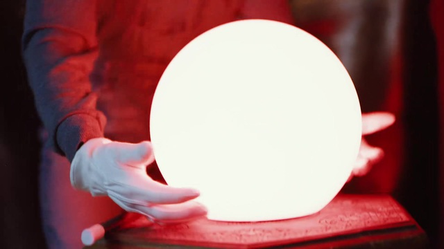 Elgato - Eve Lighting Video 3
