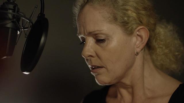 Lori Nelson Spielman: Und nebenan warten die Sterne Video 3