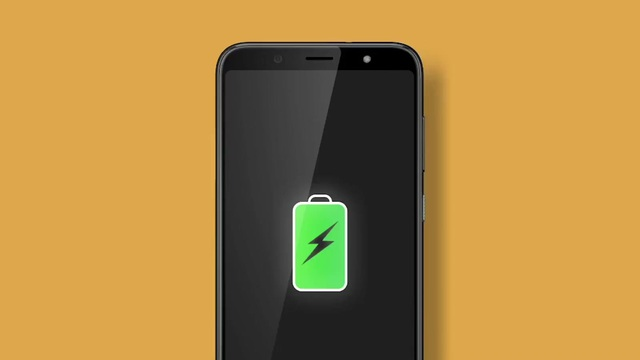 HTC - U12 Life Video 3