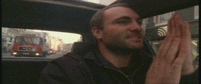 Pusher (1996) Video 3