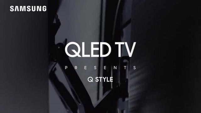 Q_Style_Video Video 15