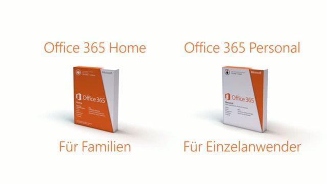 Office 365 Video 3