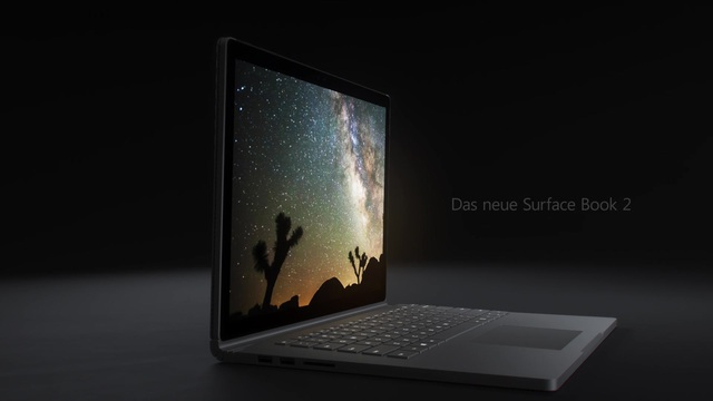 Surface Book 2_30sec.mp4 Video 12