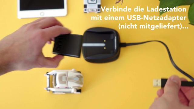 DE_Cozmo_Connect Video 11