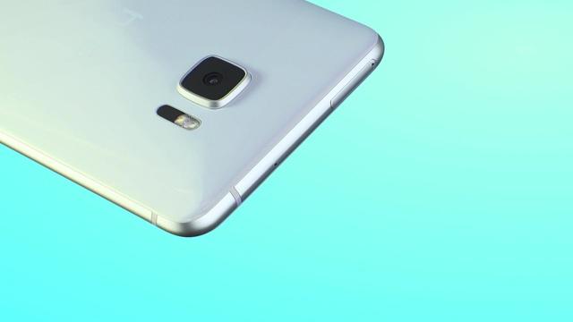 HTC - U Ultra Video 7