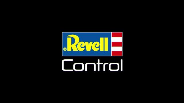 24633_RevellControl_StuntMonster.mp4 Video 3