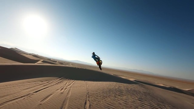 GOPRO_HERO6_This_Is_the_Moment_in_4K.mp4 Video 3