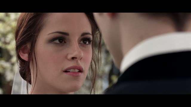 Breaking Dawn - Biss zum Ende der Nacht - Teil 1 Video 3