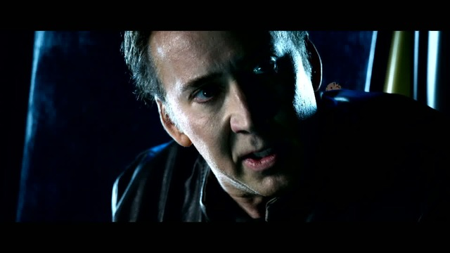 Ghost Rider - Spirit of Vengeance Video 3