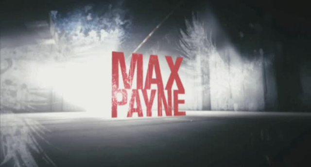 Max Payne Video 11