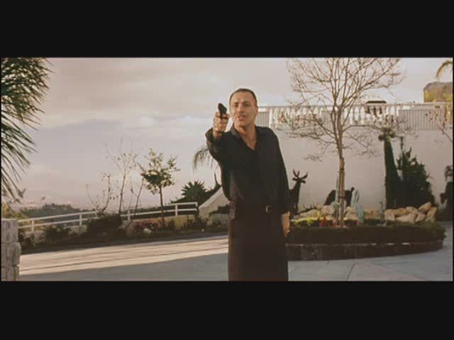 Der Himmel von Hollywood Video 2