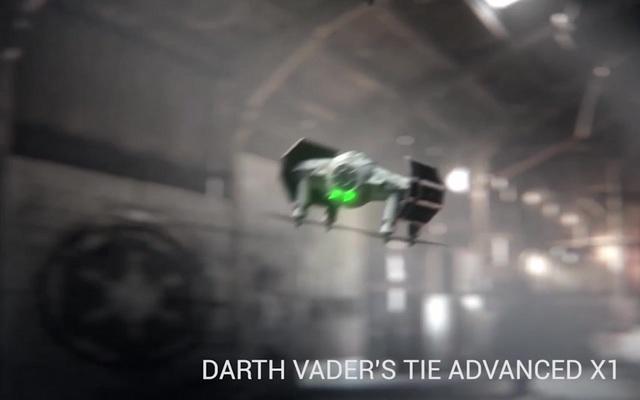 Star-Wars_Drohnen-Propel.mp4 Video 3
