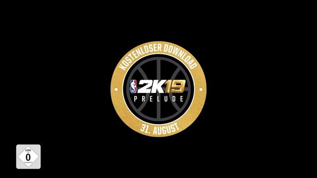 2KVID_NBA2K19_MyCareerTrailer_LF_DE_USK_1920x1080 Video 3