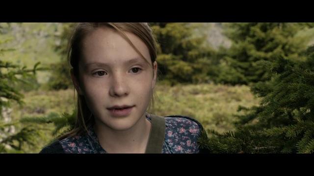 Clara und das Geheiminis der Bären Video 3