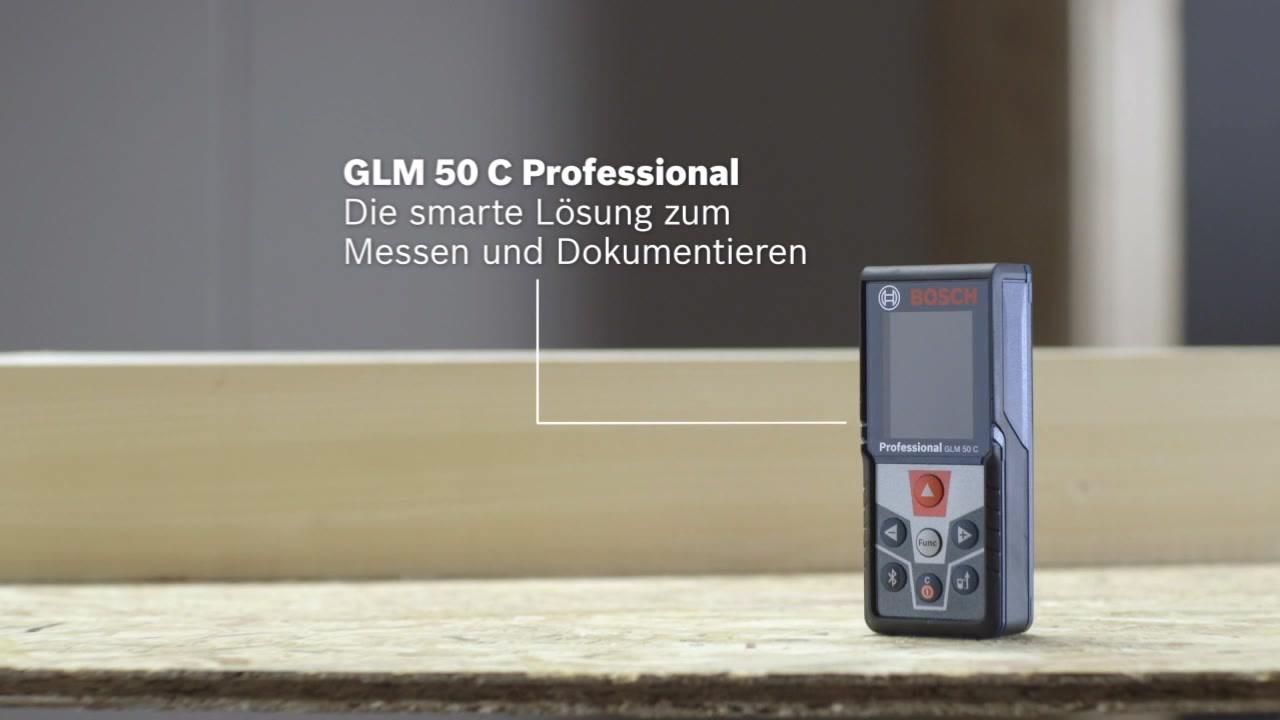 Laser Entfernungsmesser Hagebau : Bosch professional laser entfernungsmesser glm c« hagebau