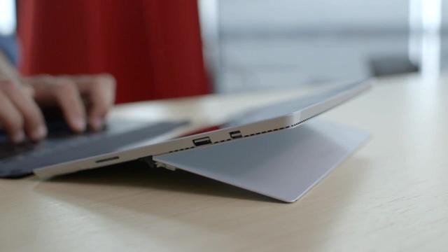 Surface Pro 3_Produktvideo_1 Video 12