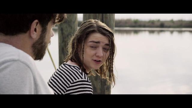 Rendezvous mit dem Leben Video 2
