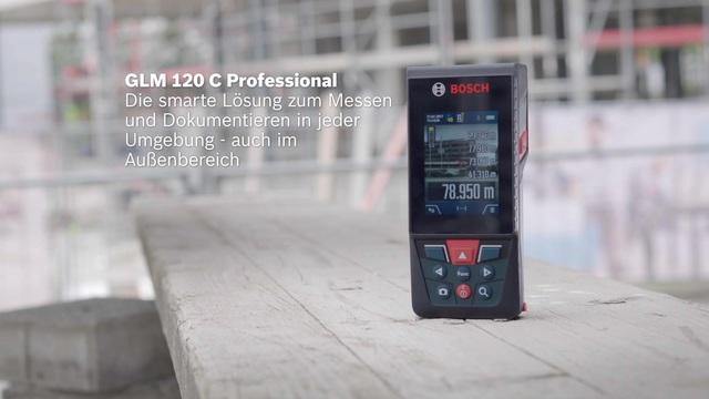 Bosch Entfernungsmesser Defekt : Bosch kaufen gebraucht dhd