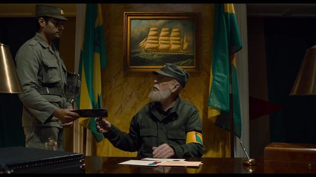 Lieber Diktator Video 2