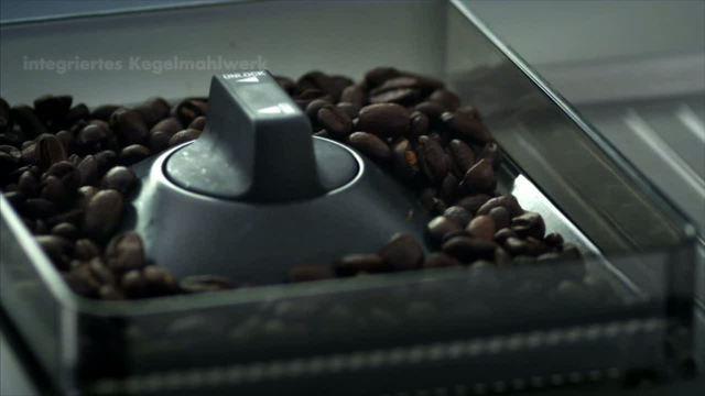 Gastroback - Design Espresso Maschine Advanced Pro G (42612) Video 3