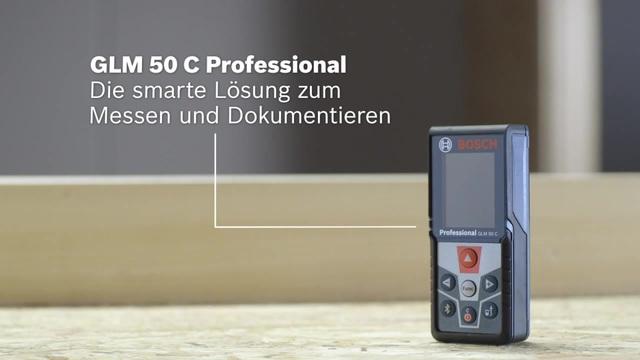 Bosch glm professional ab u ac im preisvergleich kaufen