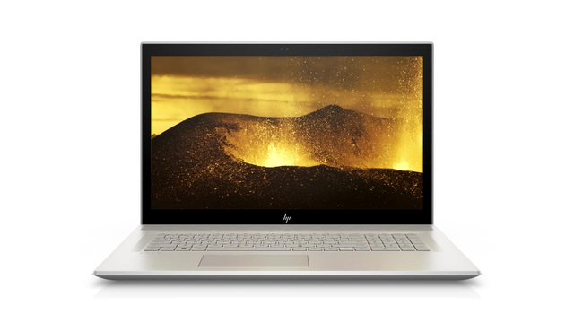 HP - Envy 17-bw Video 3