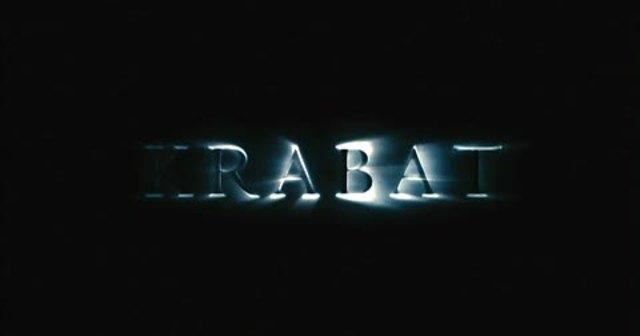 Krabat Video 4